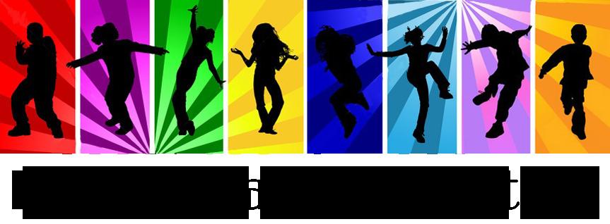 Funky Dance Parties